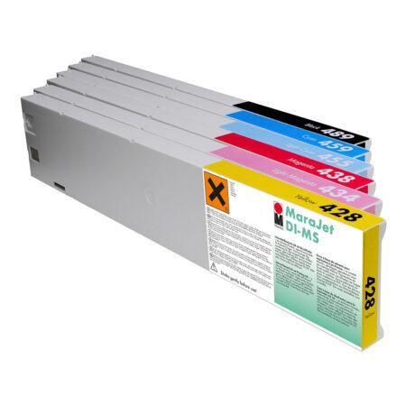 DI-MS-Cartridges-SS21