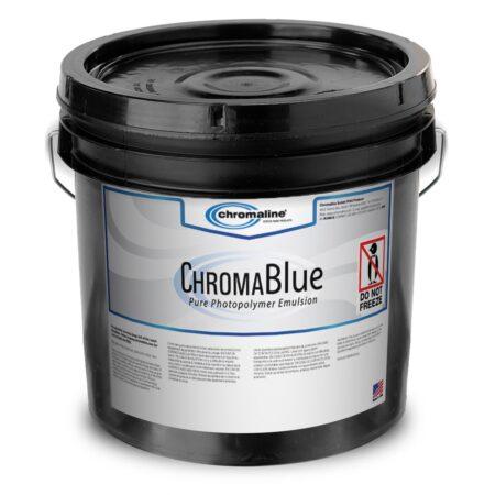 Chromaline ChromaBlue